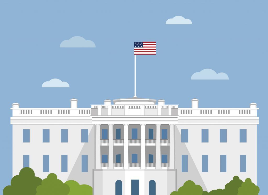 Price Transparency and The Presidential Order