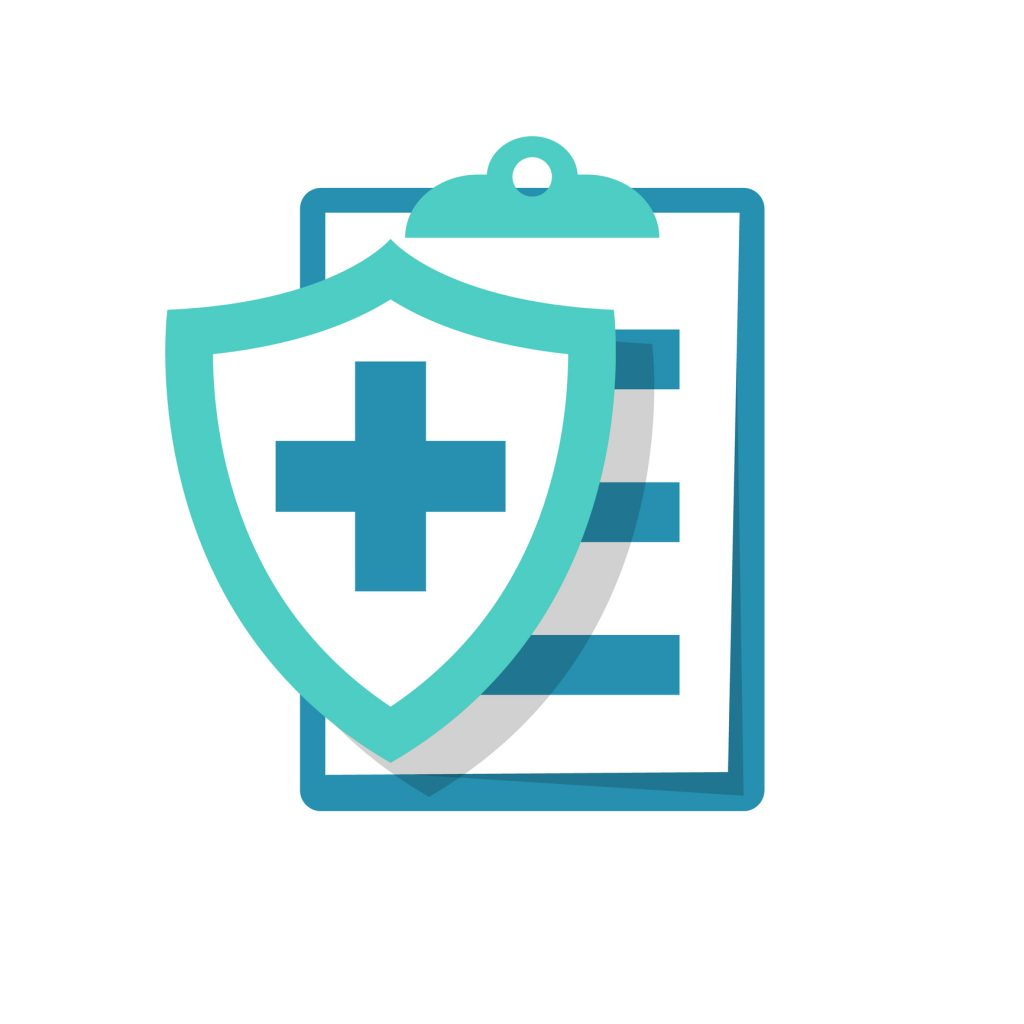 10 Key Health Insurance Terms To Know
