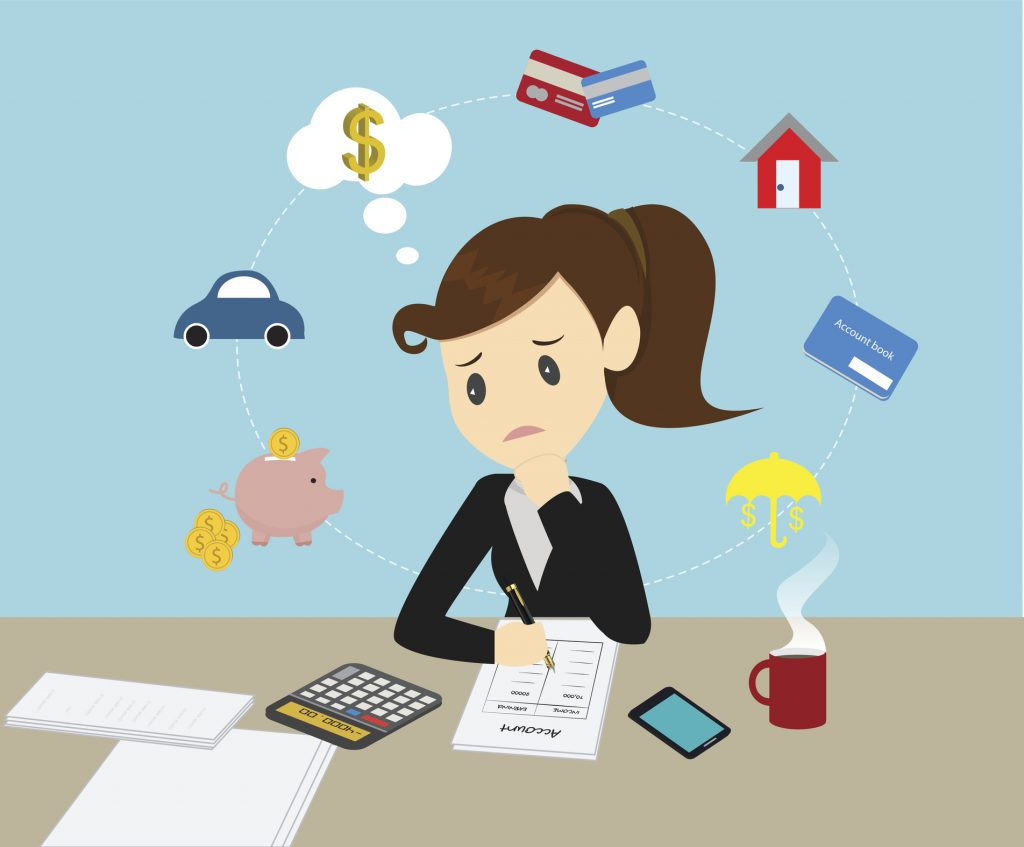 Balance Billing – State and Federal Protections